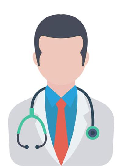 Dr. Alessio Stabile